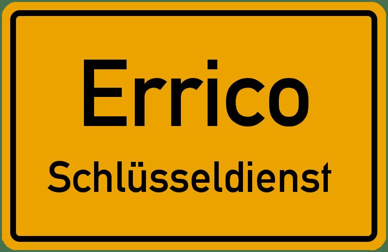24h Schlüsseldienst für Ludwigsburg Eglosheim und Umgebung